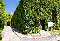 Kurashiki Ivy Square05nt3200.jpg
