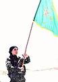 Kurdish YPG Fighter (18615780010).jpg