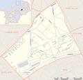 Kurepõllu asumi kaart.png