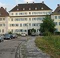Kurfürstenstraße - panoramio - Immanuel Giel.jpg