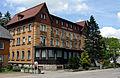 Kurhaus Viktoria in Schönwald im Schwarzwald.jpg