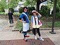Kuro&Mei.jpg