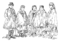Kurpie-folklore-clothes.png