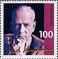 Kurt Schumacher.jpg