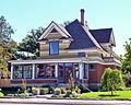 Kurtz-Van Sicklin House - Weiser Idaho.jpg