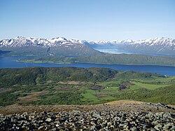 Kvæfjord fra Raudmoldheia.jpg