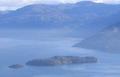 Kvamsøy i Hardanger.PNG