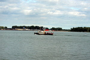 Kwasind, Royal Canadian Yacht Club Ferry, built in 1912 -a.jpg