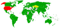 Kyoto Protocol participation map 2005.png