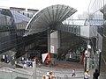 Kyoto Station - panoramio.jpg