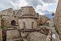 Kyrenia Castle, Kyrenia, Northen Cyprus 05.jpg