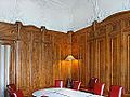 L'Hôtel Château-Perrache (Lyon) (10713946725).jpg