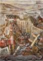 L'assalto alla posta di Castiglia. 29.07.1565.png