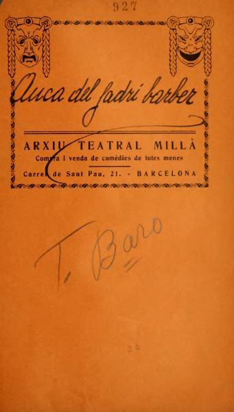 File:L'auca del fadrí barber (1886).djvu