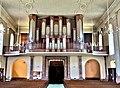 L'orgue Kern, dans l'église Saint Martin de Masevaux.jpg