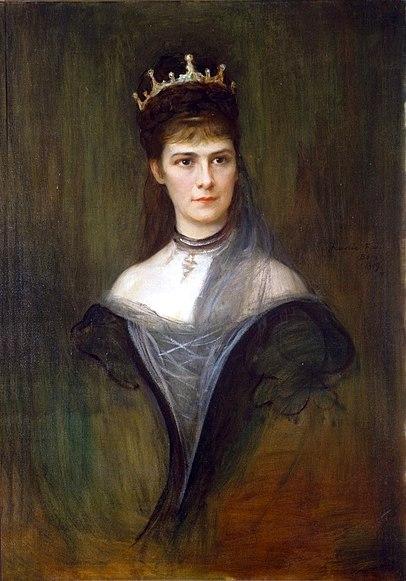 File:László Erzsébet királyné.jpg