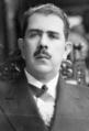 Lázaro Cárdenas, Retrato.png