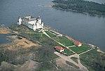 Läckö slott - KMB - 16000300023435.jpg