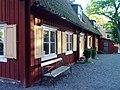 Lägenheten Stenbrottet (Gammelgården) (Haga 4-35; f-d- 4-19) 2012-09-15 17-56-31.jpg