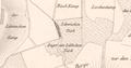 Lämmchenteich Braunschweig Mare 1835.png