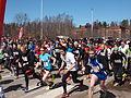 Länsiväyläjuoksu 2013.jpg