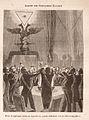 Léo Taxil-Mystères de la Franc-Maçonnerie-gravure 55.jpg