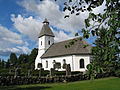 Lönsås kyrka 01.JPG