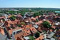 Lüneburg (DerHexer) 111.jpg