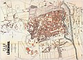 Lüneburg Plan 1889 genordet.jpg