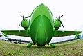"""L-44 """"Shrek"""" (4699314377).jpg"""