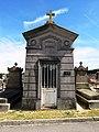 L1071 - Tombe de Edmond Burdel.jpg