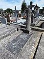 L1078 - Tombe de Pierre Pillaut.jpg