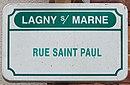 L1525 - Plaque de rue - Rue Saint Paul.jpg