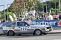 L17.00.10 - 76-klassen - 222 - Toyota Corolla Coupe - Søren Andersen - heat 1 - DSC 0260 Balancer (36904451042).jpg
