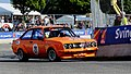 L17.04.28 - 76-klassen - 21 - Ford Escort MkII RS2000 - Kenneth Gregers Petersen - heat 1 - DSC 0282 Compressor (36904451802).jpg