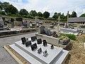 L2812 - Vue générale du cimetière - Saint-Jean-Pierre-Fixte.jpg