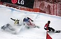 LG Snowboard FIS World Cup (5435325165).jpg