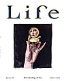 LIFEMagazine28May1925.jpg