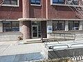 LIRR Administrative Building; Jamaica Queens.jpg