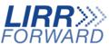 LIRR Forward Logo 2 (41356086005).png