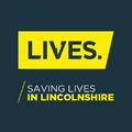 LIVES Logo.png