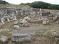 LOC. CORNUS AREA PALEOCRISTIANA - panoramio.jpg