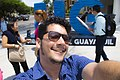 LOCOWIKI EN EDITATÓN EN LA FACULTAD CIENCIAS ADMINISTRATIVAS DE LA UNIVERSIDAD DE GUAYAQUIL.jpg