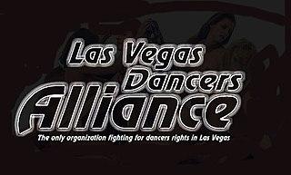 Las Vegas Dancers Alliance