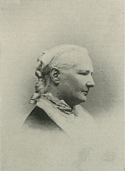 LYDIA WHITE SHATTUCK A woman of the century (page 657 crop).jpg