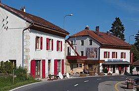 Restaurant A Vendre Chez Avis Questembert