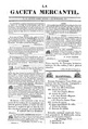LaGacetaMercantil1823.12.054.pdf