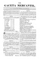 LaGacetaMercantil1824.01.93.pdf