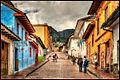 La Candelaria, Bogota (8135515519).jpg