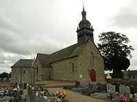 La Chapelle-aux-Filtzméens - église.jpg